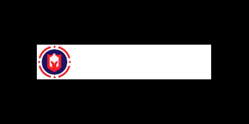 Ares Casino  - Ares Casino Review casino logo