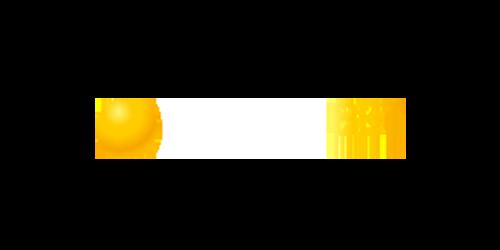 Balkanbet Casino  - Balkanbet Casino Review casino logo