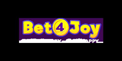 Bet4joy Casino  - Bet4joy Casino Review casino logo