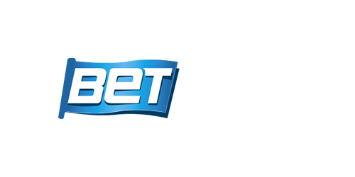 BetFlag Casino  - BetFlag Casino Review casino logo