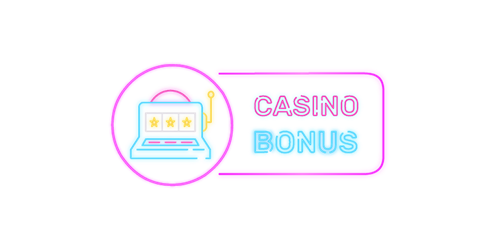 Casino Bonus  - Casino Bonus Review casino logo
