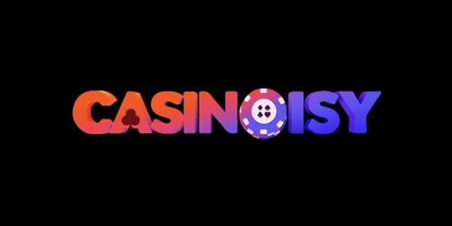 Casinoisy  - Casinoisy Review casino logo