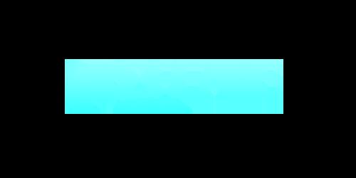 Dreams Casino  - Dreams Casino Review casino logo