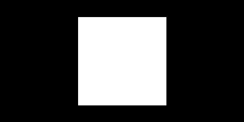 Grosvenor Casinos  - Grosvenor Casinos Review casino logo