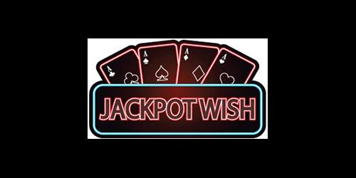 Jackpot Wish Casino  - Jackpot Wish Casino Review casino logo
