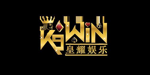 K9Win Casino  - K9Win Casino Review casino logo