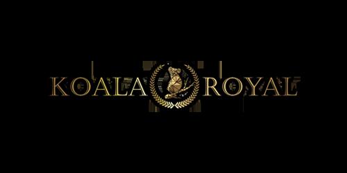 Koala Royal Casino  - Koala Royal Casino Review casino logo