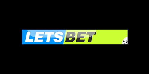 Letsbet24 Casino  - Letsbet24 Casino Review casino logo