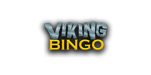 Viking Bingo Casino  - Viking Bingo Casino Review casino logo