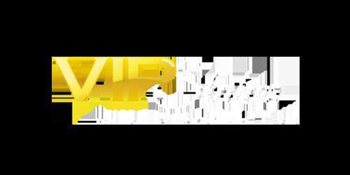 VIP Stakes Casino  - VIP Stakes Casino Review casino logo