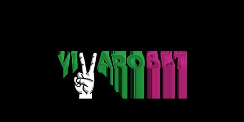 VivaroBet Casino  - VivaroBet Casino Review casino logo