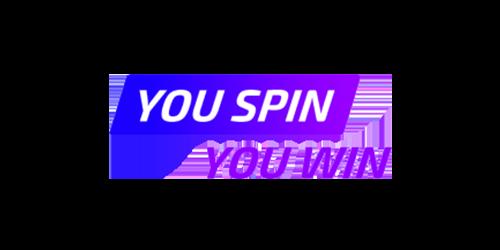 YouSpinYouWin Casino  - YouSpinYouWin Casino Review casino logo